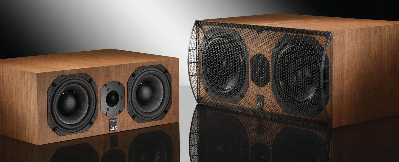 ATC Speakers Are the Most Amazing Speakers