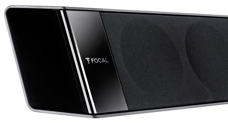 focal_dimension_2